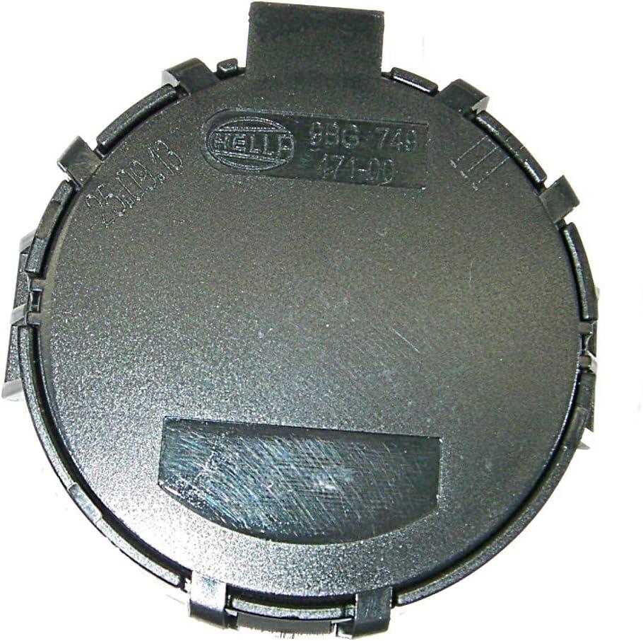 Genuine GM 15829099 OEM Windshield Moisture Sensor Lens