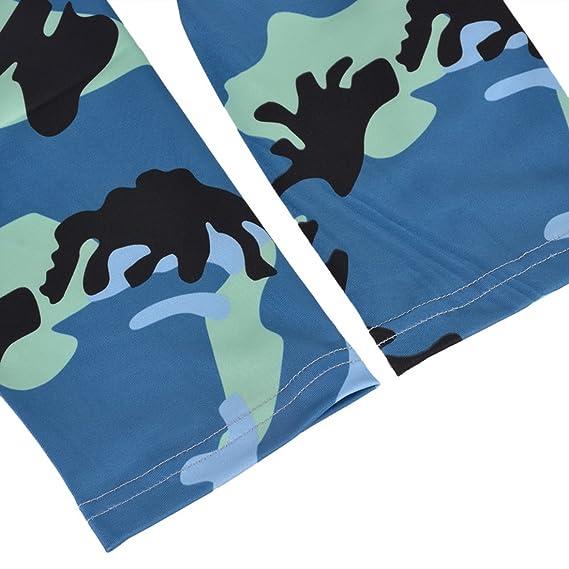 Rera Herren Camouflage Motiv Sport Leggings lang Schnell trocknend Pro  Trainingshosen Kompressions Leggings  Amazon.de  Bekleidung 528137bdbb