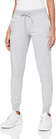 New Balance Women's Volume Fleece Pant
