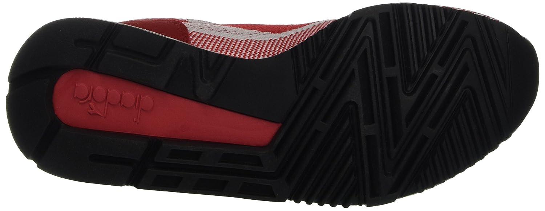 Diadora - Sportschuhe V7000 Weave Weave Weave für Mann und Frau b596b2