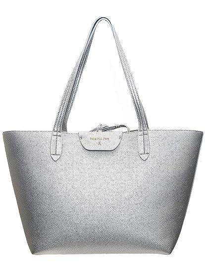 a670d951b0 PATRIZIA PEPE - Reversible Shopping Bag: Amazon.co.uk: Clothing