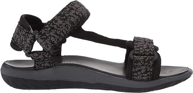 Essentials Kids Adjustable Sandal