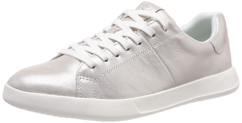 Tamaris Womens Low-Top Sneakers