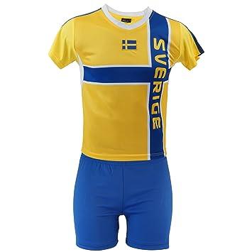 Room Ando© equipación infantil de Suecia Sverige con Stick ...