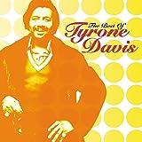 Best Of Tyrone Davis