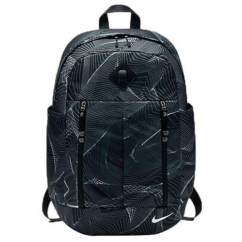 c95bfff649 Women s Nike Auralux Backpack school bag 19