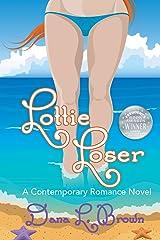 Lottie Loser (Anna Maria Island (AMI) Series) Paperback