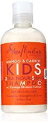 Top 10 Best Dandruff Shampoo for Kids (2021 Reviews & Guide) 7