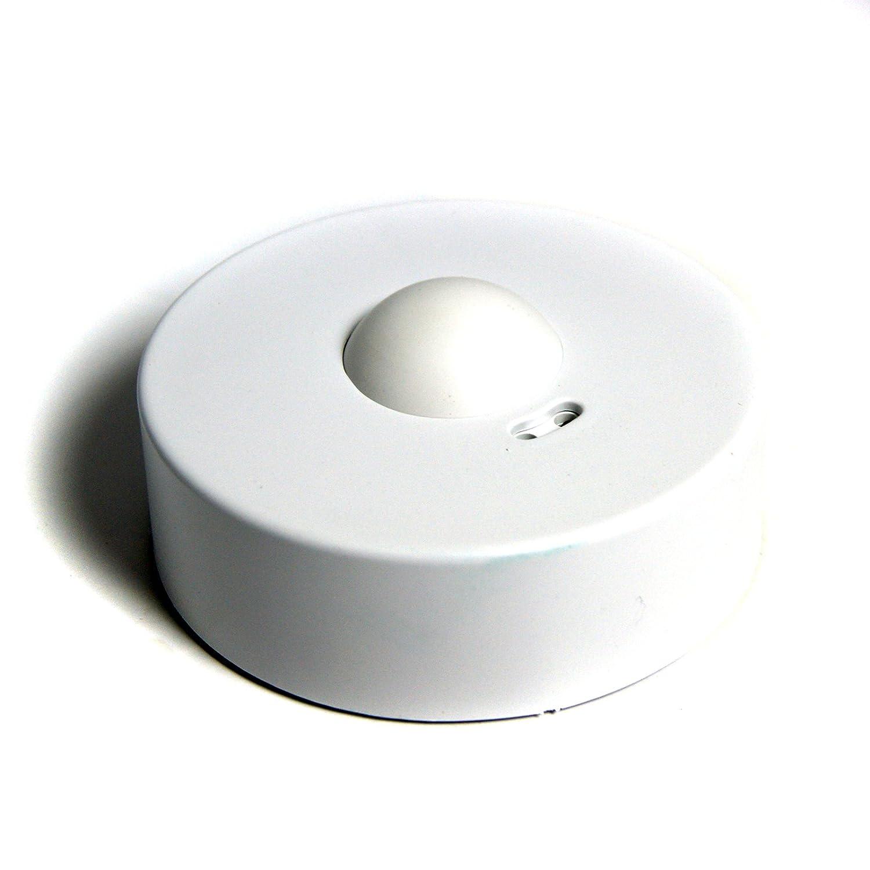 Microondas sensor de movimiento: Amazon.es: Electrónica