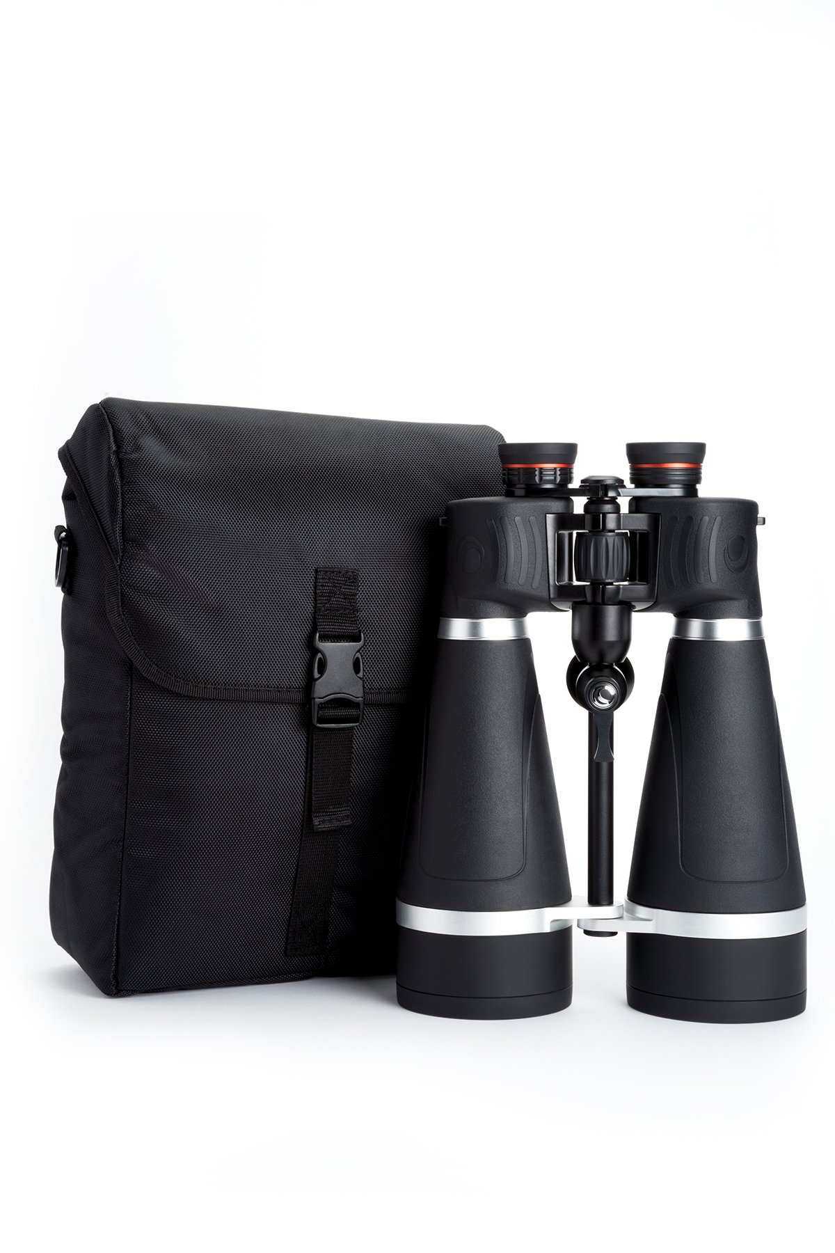 Celestron 20x80 SkyMaster Pro High Power Astronomy Binoculars by Celestron (Image #5)