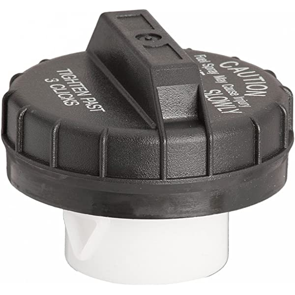 Stant 10518 Locking Fuel Cap