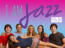 I Am Jazz Season 1