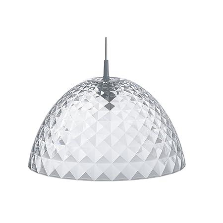 Koziol Hanglamp Stella M.Koziol Stella M Pendant Lamp Suspension Lamp Ceiling Lamp