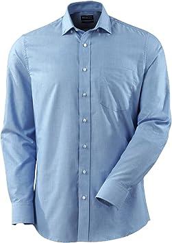 Mascot 50629 – 988 – 71 – 47 – 48 Camisa