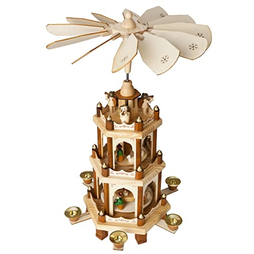 German Christmas Decorations: Amazon.com