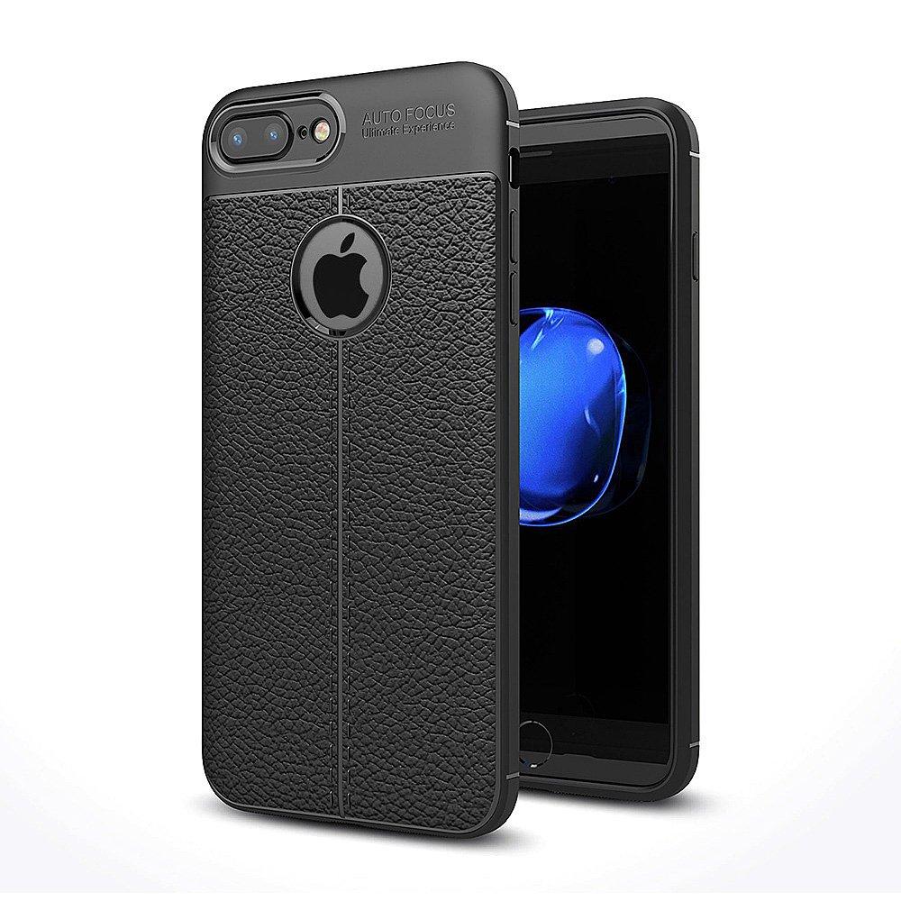 apple iphone 7 plus case silicone