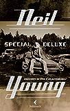 Special Deluxe: Racconti di vita e di automobili