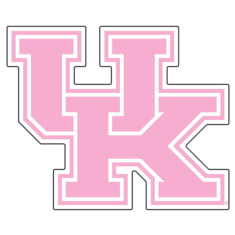 Craftique Kentucky Decal