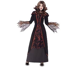 My Other Me Me - Disfraz de vampiresa elegante, para adultos ...