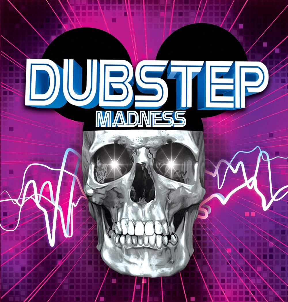 dubstep music mp3 free download skull