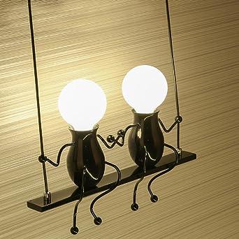 Innen Kreativen Gestalten Wandleuchte Modern Wandbeleuchtung E27 Wandlampe  Stylish Licht Wand Lampe/Leuchte Wandlicht Für