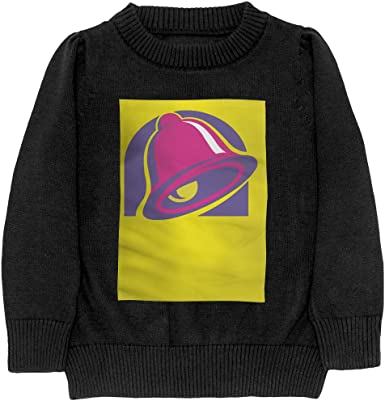 WWTBBJ-B After This Were Getting Tacos Casual Adolescent Boys /& Girls Unisex Sweater Keep Warm