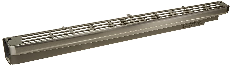 Frigidaire 5304475574 Microwave Vent Grille
