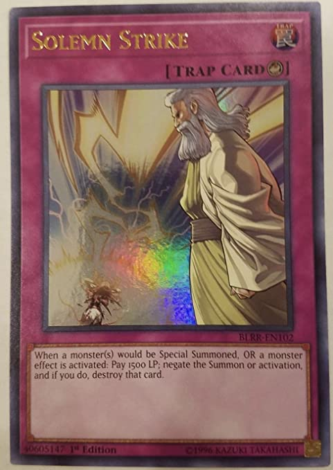 Yu-Gi-Oh Linkuriboh YS18-EN045 Common 1st Edition Great Condition!