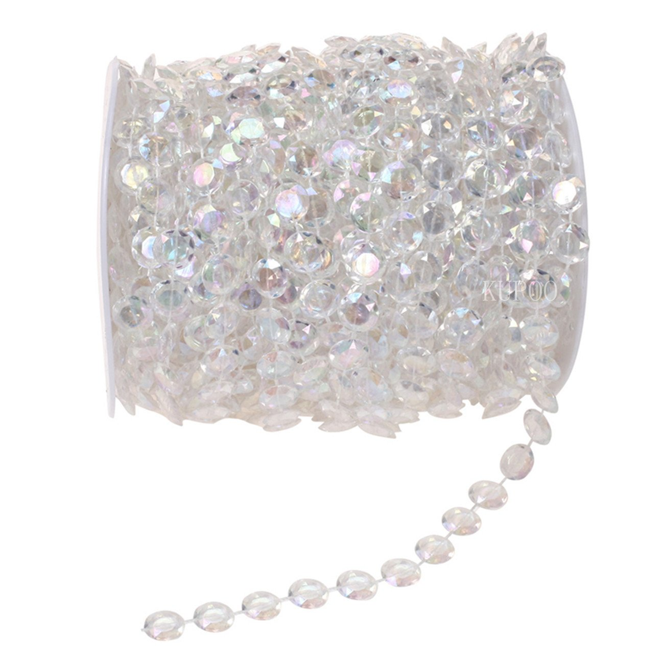 Best Crystal Decorations For Wedding Amazon