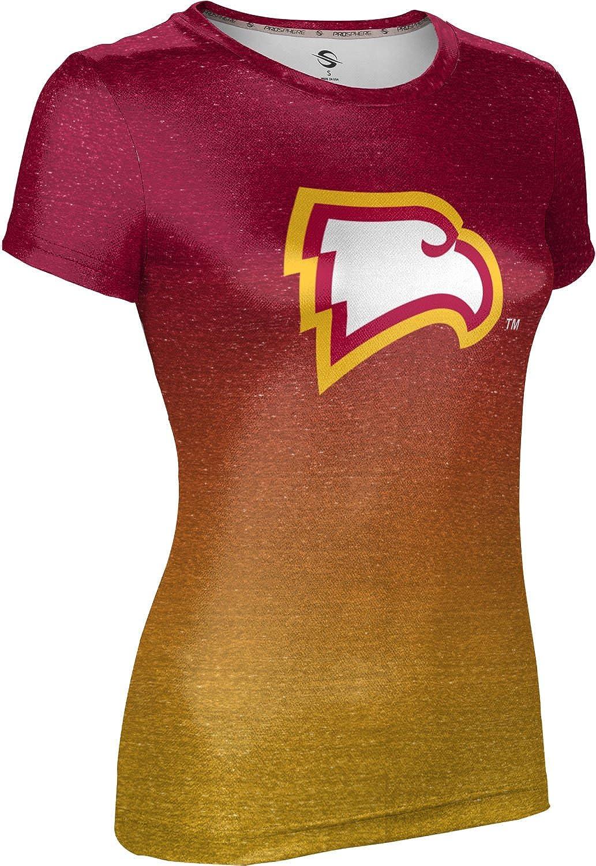 ProSphere Loyola University Maryland Boys Performance T-Shirt Geo