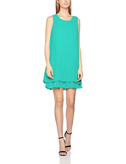 Sale Best Prices Womens Rose Dress Lola Casademunt In China Online Sale Reliable Clearance Sale 8r4cF06Or