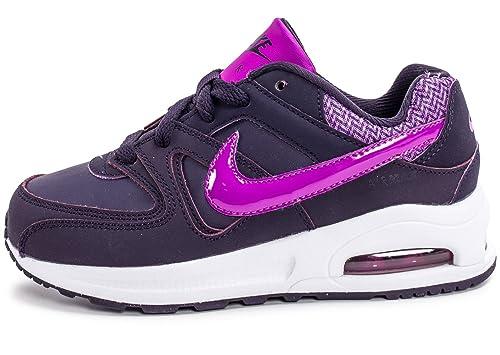 66e797a49a8 Nike 844356-551