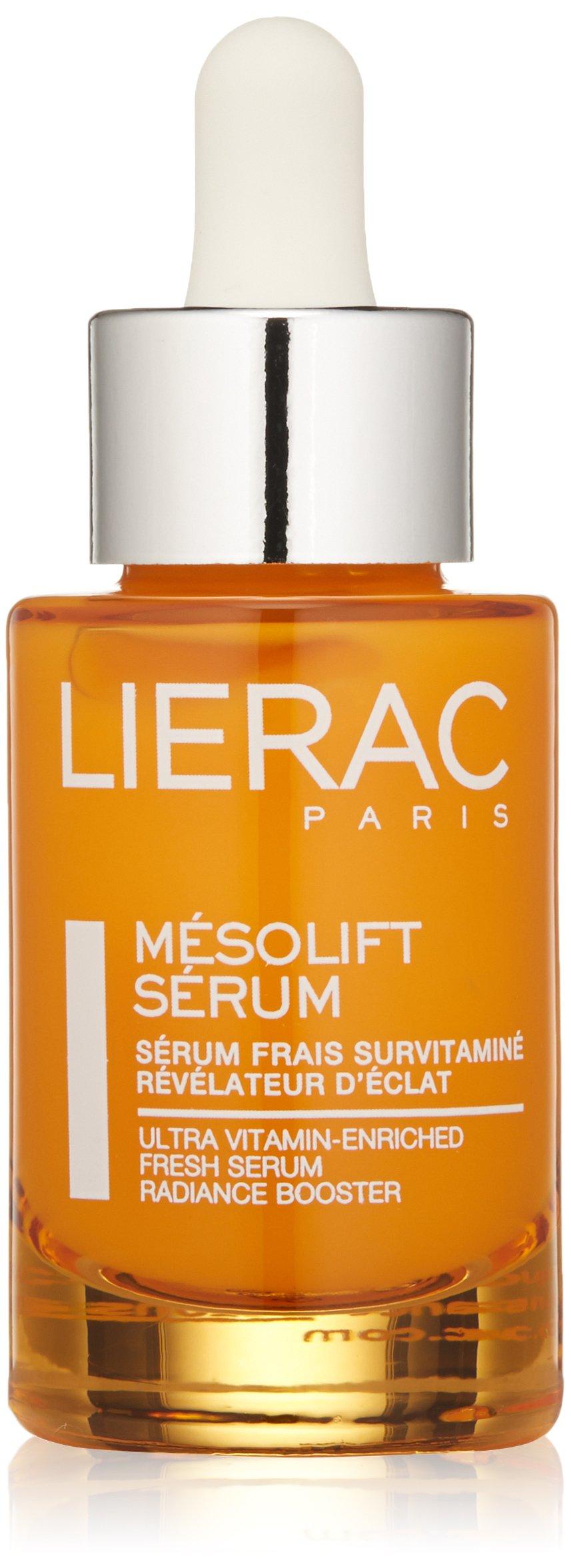 LIERAC Mesolift Serum, 1.1 Oz