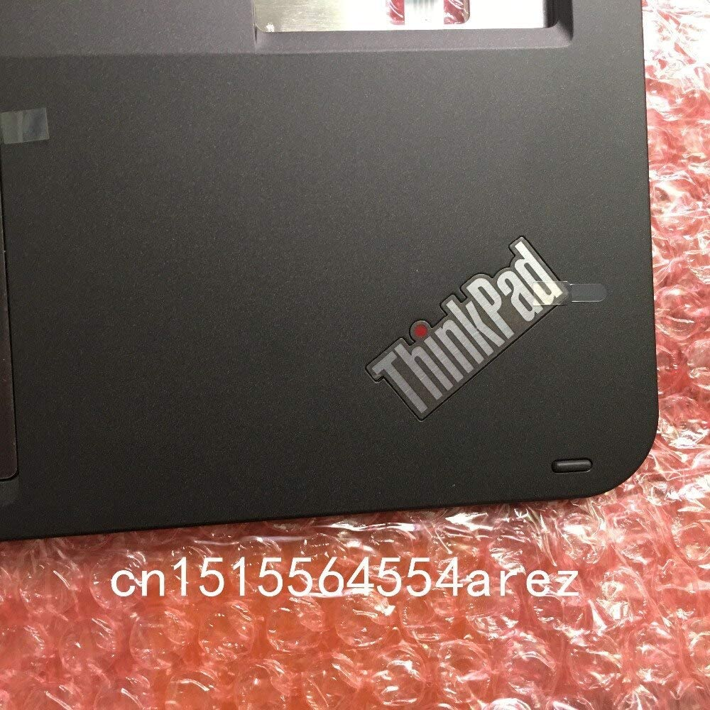 landp-tech Laptop for Lenovo ThinkPad Yoga 11E Touchpad Palmrest Cover//The Keyboard Cover FRU 00HT934