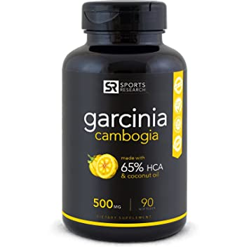 Garcinia Extract Gnc - deadtoday