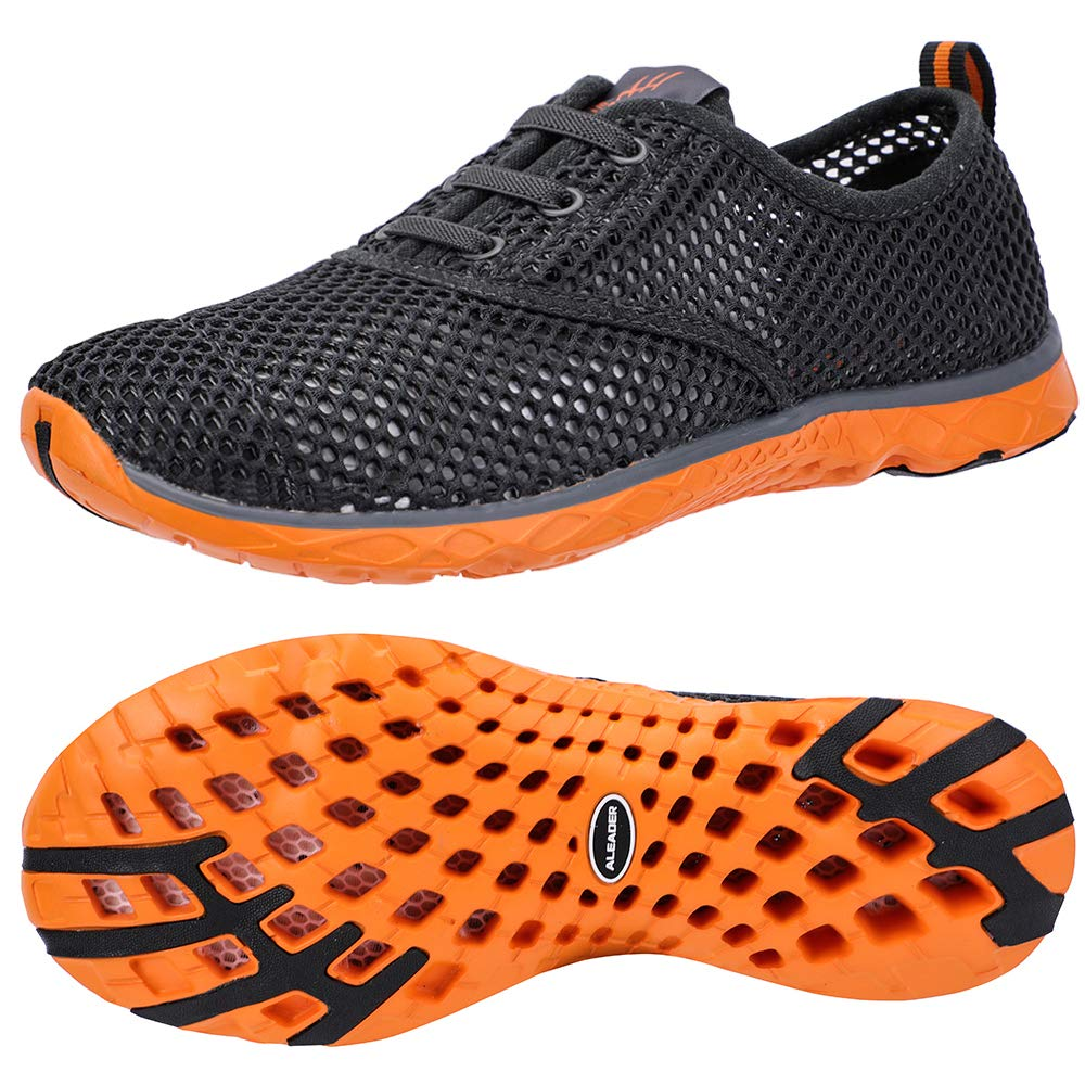 8fc026214633 Best Rated in Men s Shoes   Helpful Customer Reviews - Amazon.com