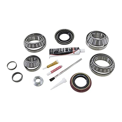 USA Standard Gear (ZBKF9.75-B) Bearing Kit for Ford 9.75 Differential: Automotive