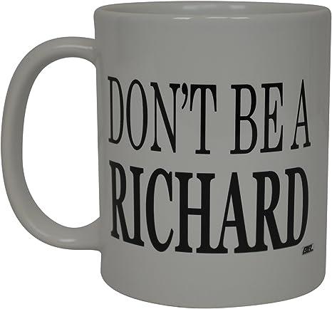 Funny Workplace Novelty Coffee Mug Gift Ideas