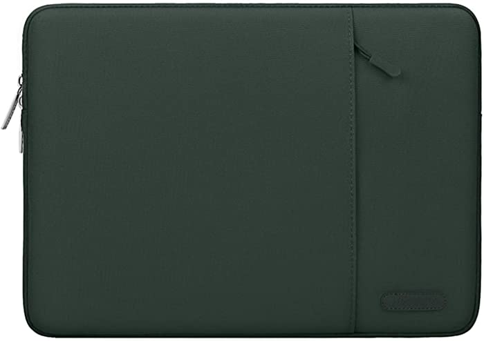 """The Best Thin 13"""" Laptop Cover"""