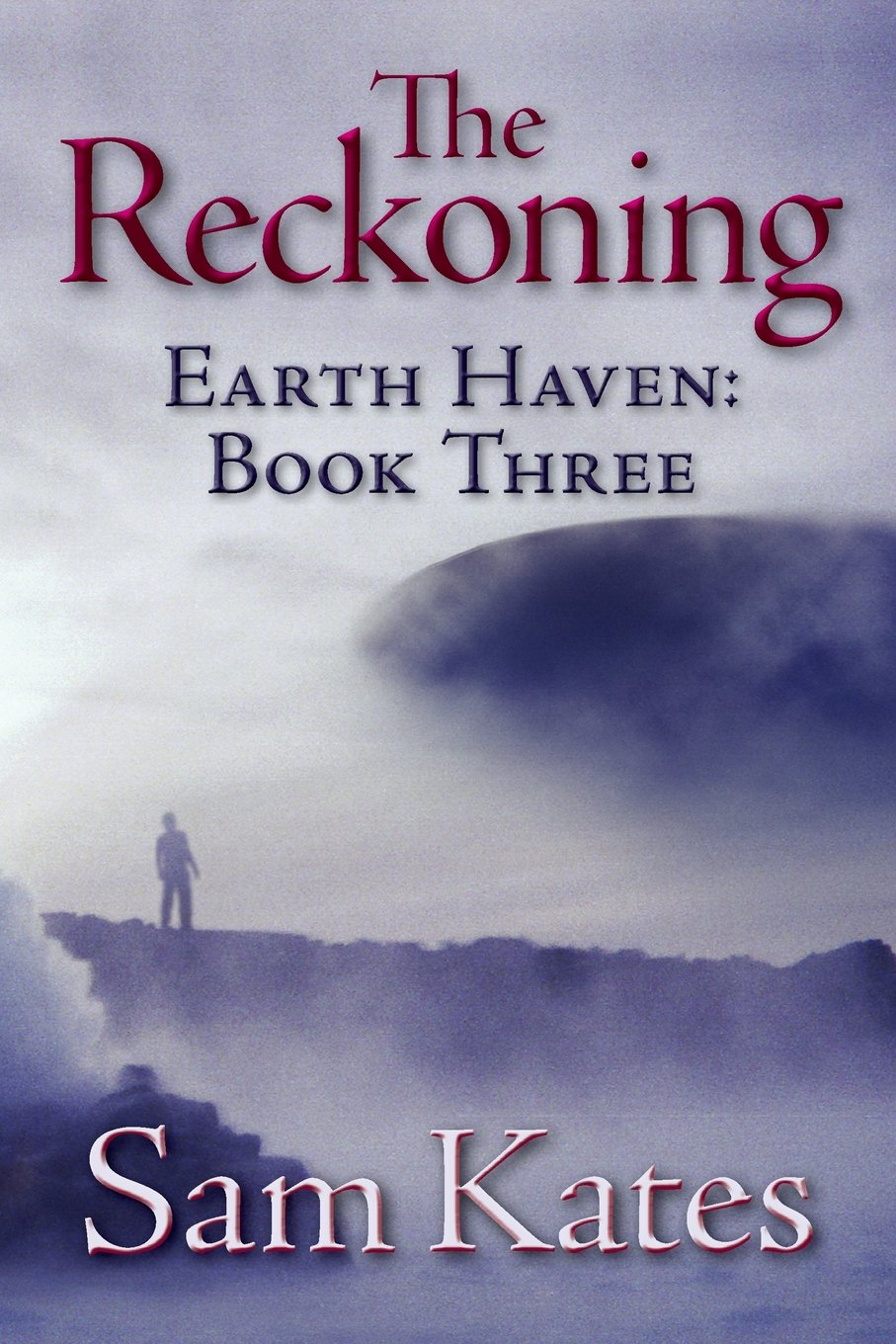 Download The Reckoning ebook