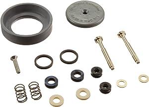 TS Brass B-10K Repair Kit for Spray Valve