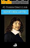 40 Frases Essenciais de René Descartes
