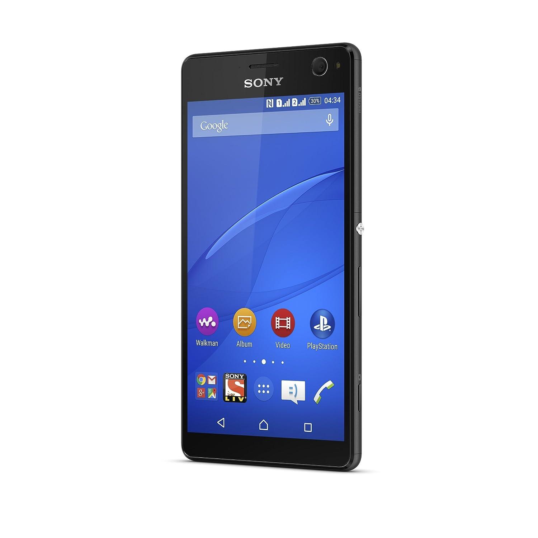 Price Range for Sony Ericsson Mobiles