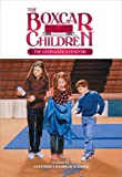 The Gymnastics Mystery (Boxcar Children Mysteries)