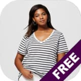 Plus Size Clothes App