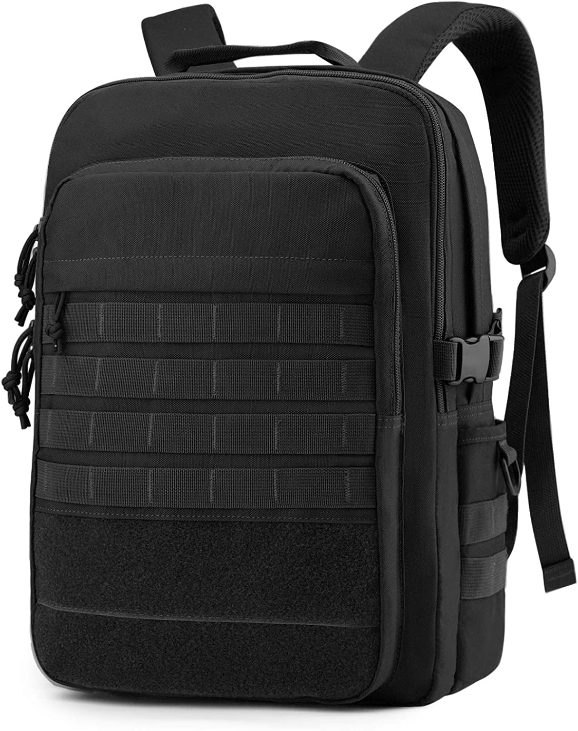 WindTook Unisex-Adult (Novelty and Luggage only) Laptop