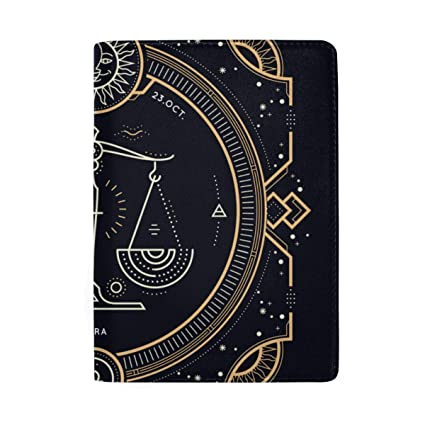 Constelación Signo del Zodiaco Libra Bloqueo Imprimir ...