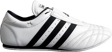 adidas Chaussures Taekwondo Classique