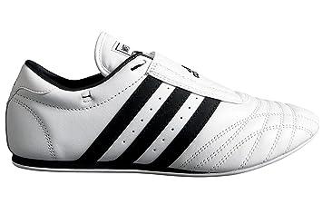 8d9266d46e53 adidas - Chaussures Taekwondo Classique  Amazon.fr  Chaussures et Sacs