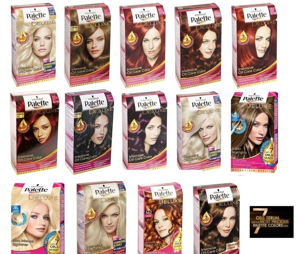 Amazon palette deluxe color hair colour dye 408 bright blond amazon palette deluxe color hair colour dye 408 bright blond by schwarzkopf everything else geenschuldenfo Choice Image